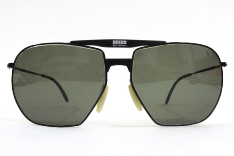 Zeiss Competition 9910 Sunglasses
