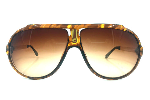 Carrera 5512-12 Sunglasses
