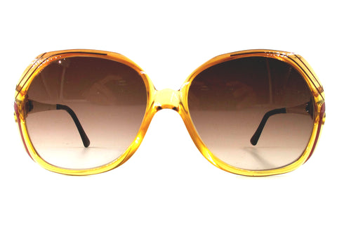 Christian Dior № 2256-10 sunglasses