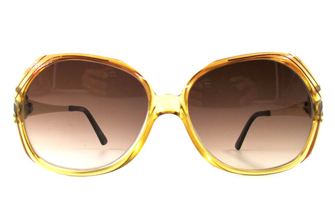 Christian Dior № 2256-20 sunglasses