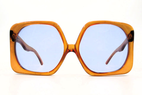 Christian Dior № 739 sunglasses