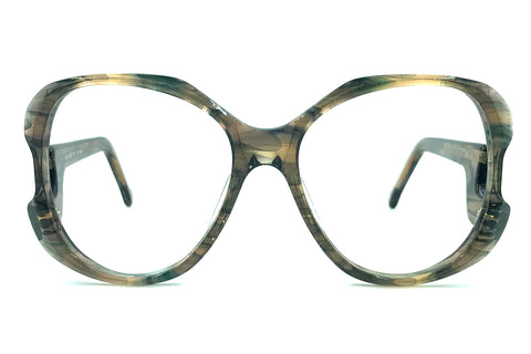 Joy Eyewear Lalique