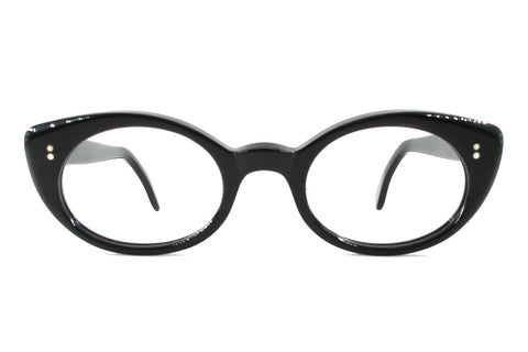 Tart Optical Maris - black