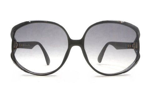 Christian Dior № 2320 Sunglasses
