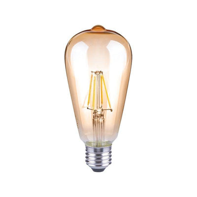 Ampoule LED Thomas Watt ST64 4W