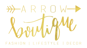 Arrow Boutique Stylish and Cute Online Women's Boutique