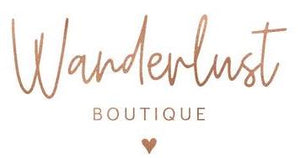 Wanderlust Boutique