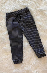 Beau Pant | Rylee and Cru | | Arrow Women's Boutique