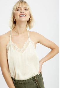 Date Night Tank l Listicle | Listicle | | Arrow Women's Boutique