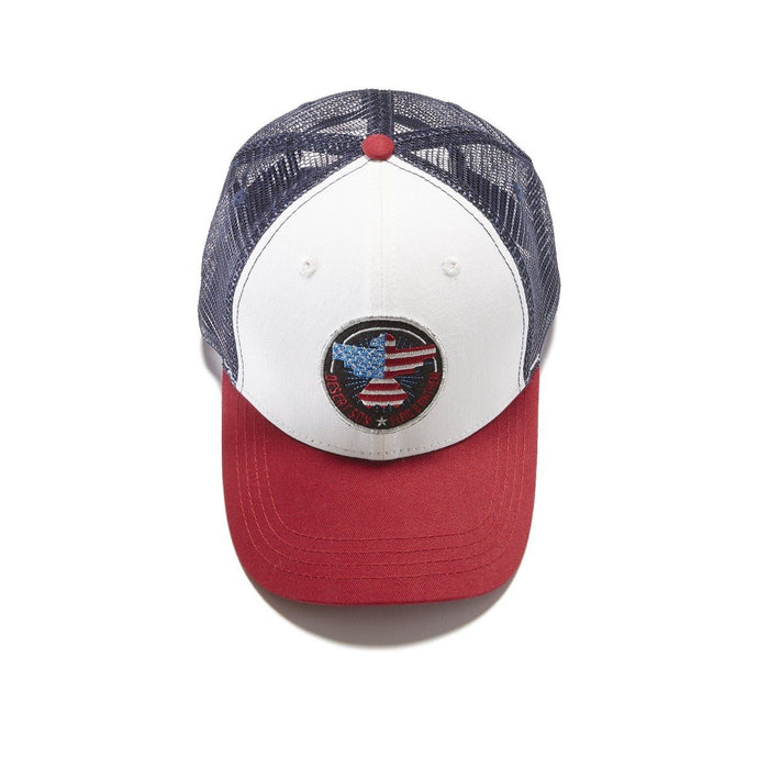 Freedom Riser Trucker Hat l Flag & Anthem | Flag & Anthem | | Arrow Women's Boutique