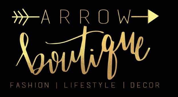 Gift Card | Arrow Boutique | | Arrow Women's Boutique
