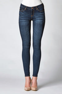Gisele-Reload l Dear John Denim | Dear John | | Arrow Women's Boutique