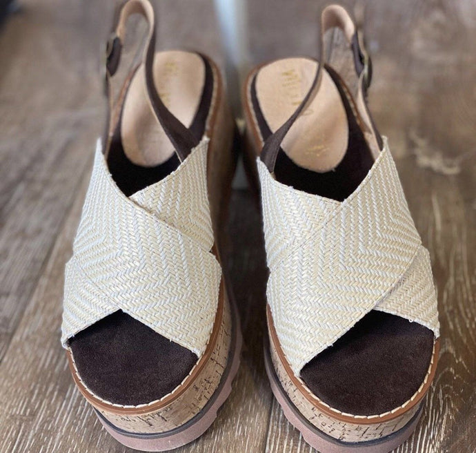 Liam Sandal | Miracle Miles | Miracle Miles | | Arrow Women's Boutique