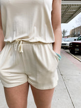 Load image into Gallery viewer, Mirage Romper | Arrow Boutique | | Arrow Women's Boutique