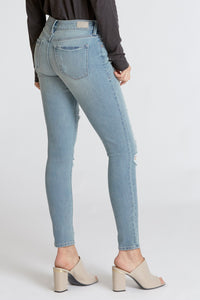 The Joyrich Campbell Jean l Dear John Denim | Dear John | | Arrow Women's Boutique