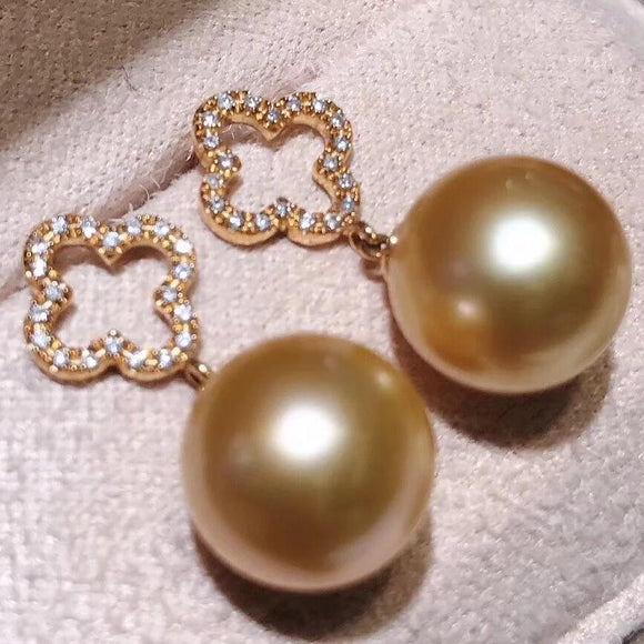 golden south sea pearl paradise