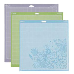 Provo Craft Cutting Mat Variety 3 pack