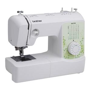 Brother Portable 27-Stitch Sewing Machine