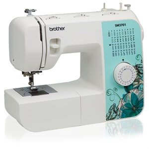 Brother SM3701 Electric Sewing Machine