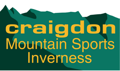 Shop Salomon at Craigdon Inverness | Craigdon Inverness