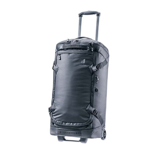 Deuter Aviant Duffle Pro Movo 60