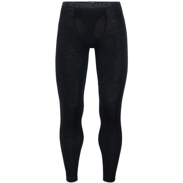 Icebreaker Men's 175 Everyday Leggings