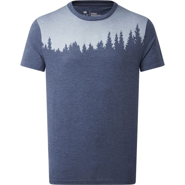Tentree Men's Juniper Classic T-Shirt