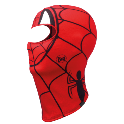 Polar Balaclava Spiderman