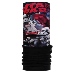 Star Wars Polar Order Multi/Bl