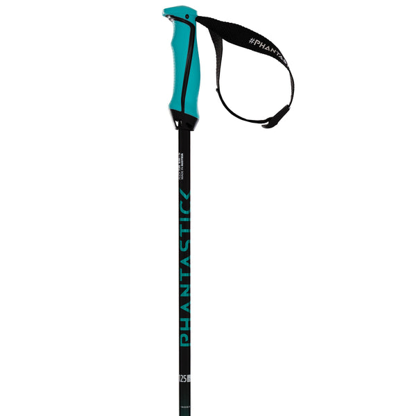Volkl Phantastick 16mm
