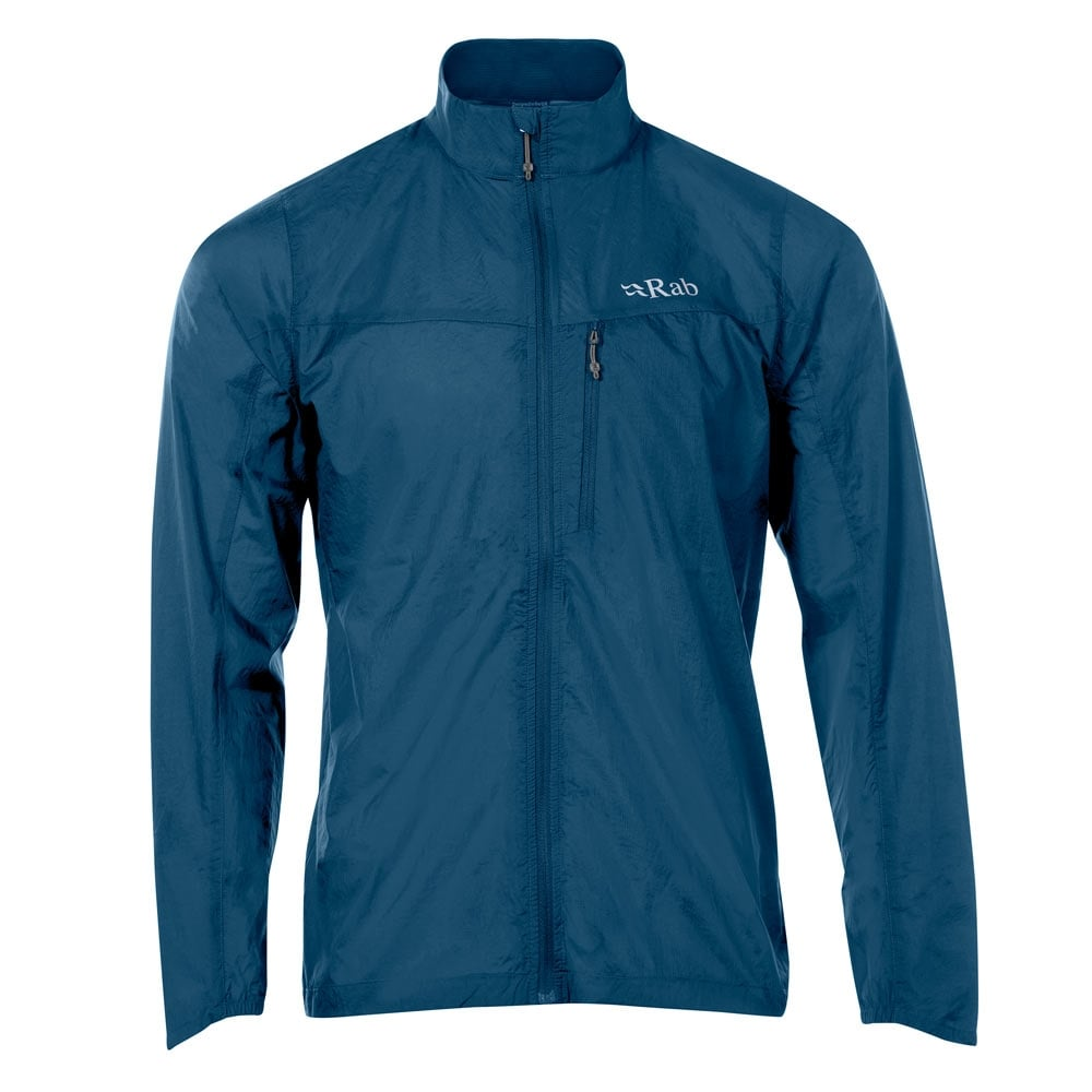 Vital Windshell Jacket