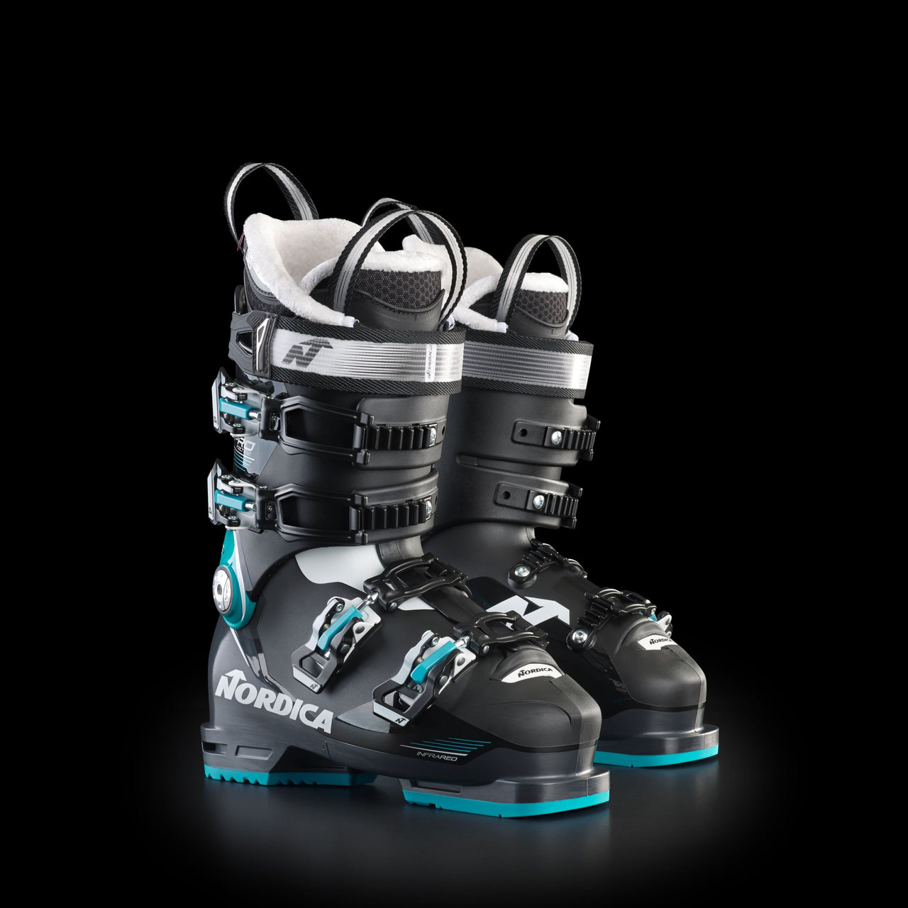 Nordica Women's Pro Machine 95