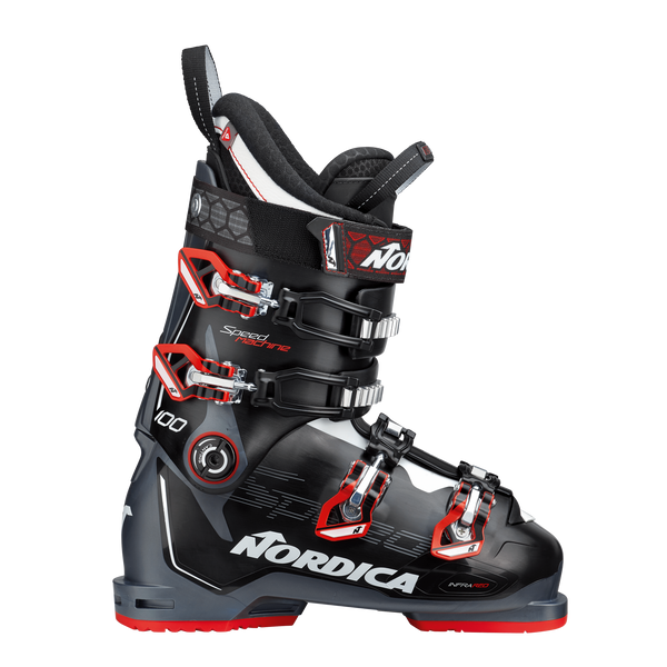 Nordica Speedmachine 100