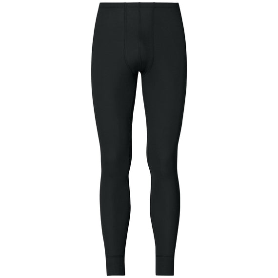 Odlo Active Warm Pants