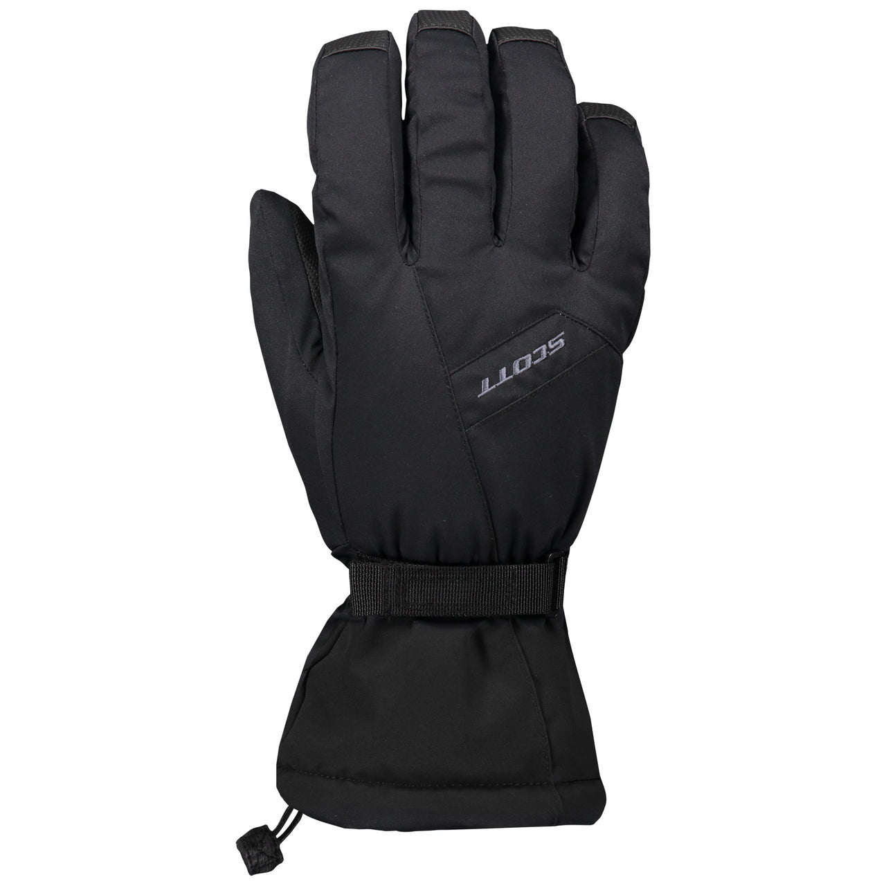 Scott Ultimate Warm Gloves Unisex