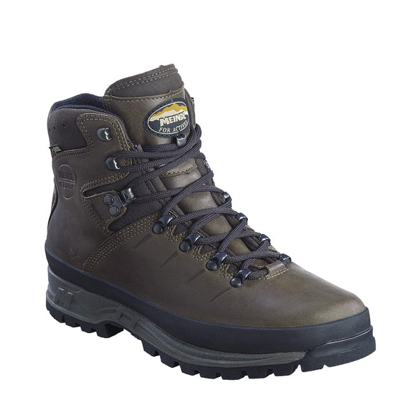 Meindl Bhutan MFS  mens walking boot