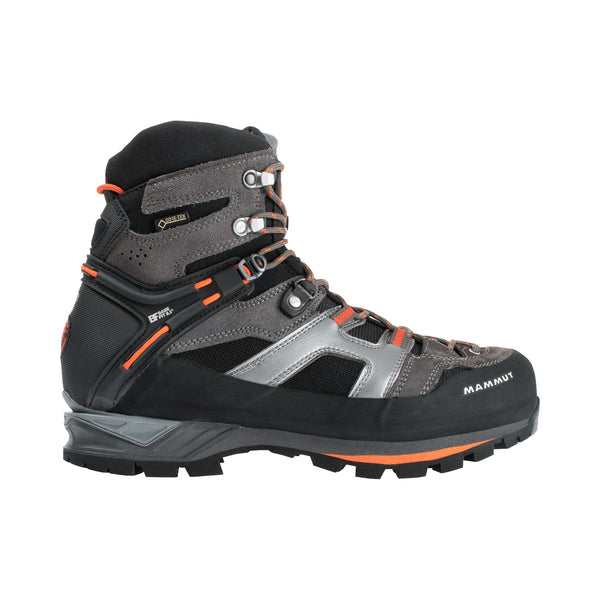 Mammut Magic High GTX