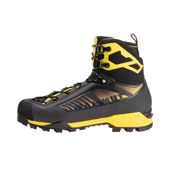 Mammut Men's Tiass Tour Mid GTX