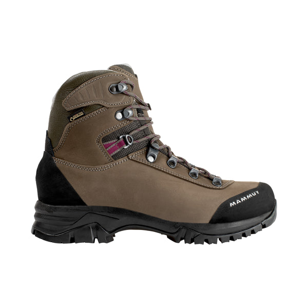 Mammut  Trovat Advanced High GTX womens walking boot
