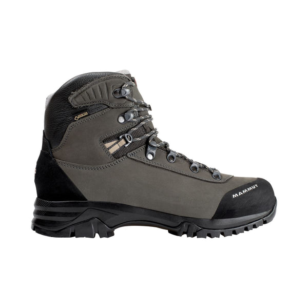 Mammut  Men's Trovat Advanced High GTX