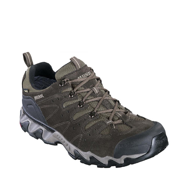 Meindl  Portland GTX Men's Walking Shoe