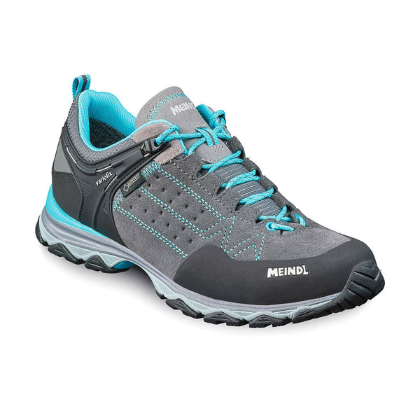Meindl Ontario Lady GTX Walking Shoe