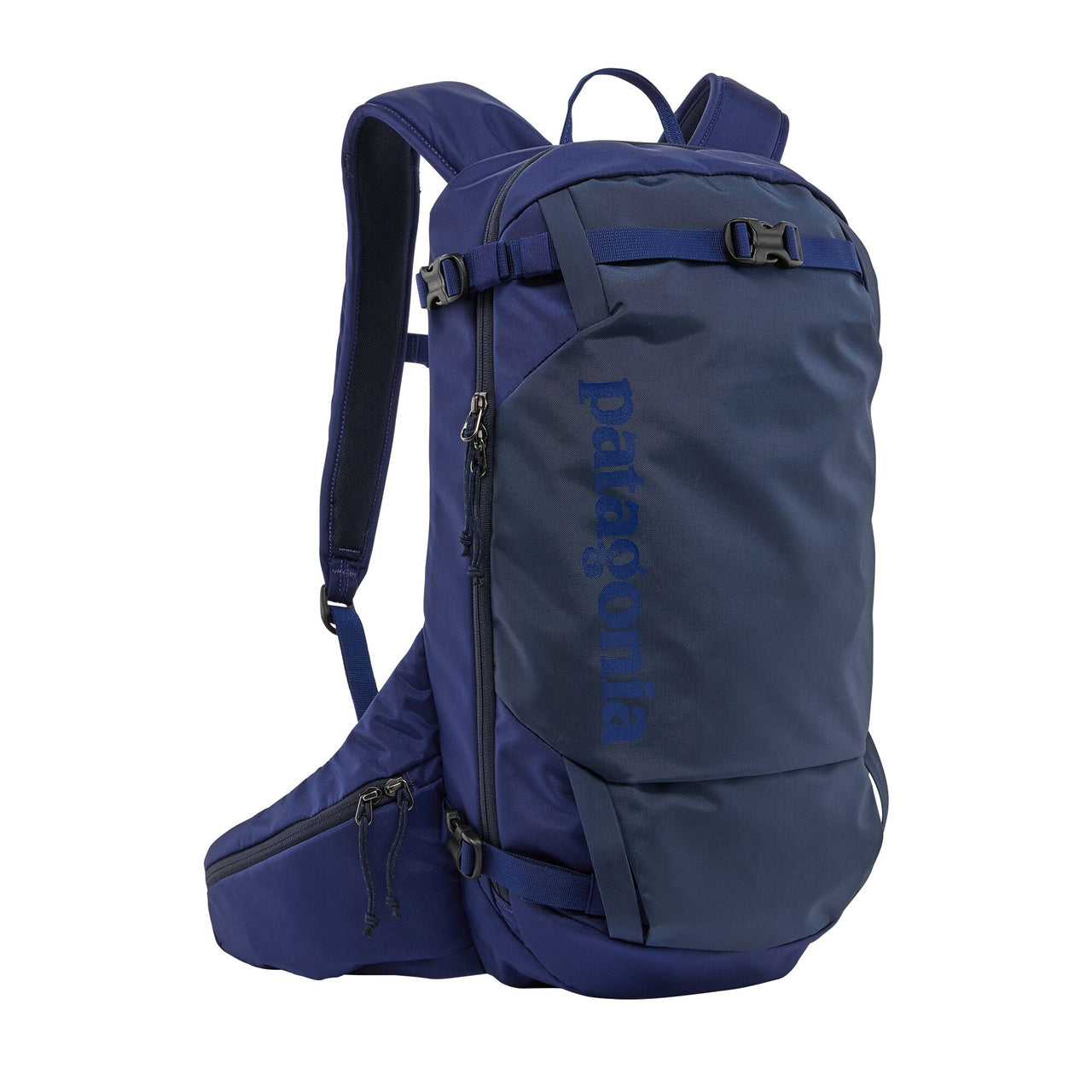 Patagonia Snowdrifter 20L pack