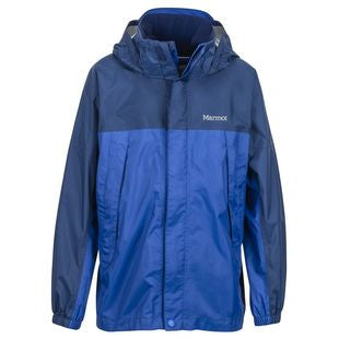 Boys PreCip Jackets