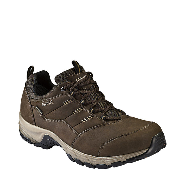 Meindl Philadelphia GTX Walking Shoe