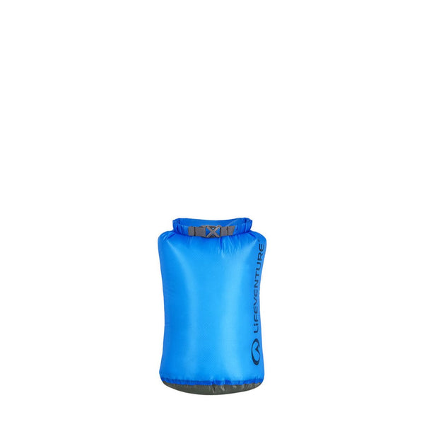 Ultralight Dry Bag 5L