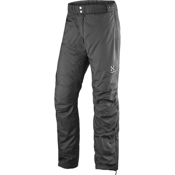 Barrier Pant Womens