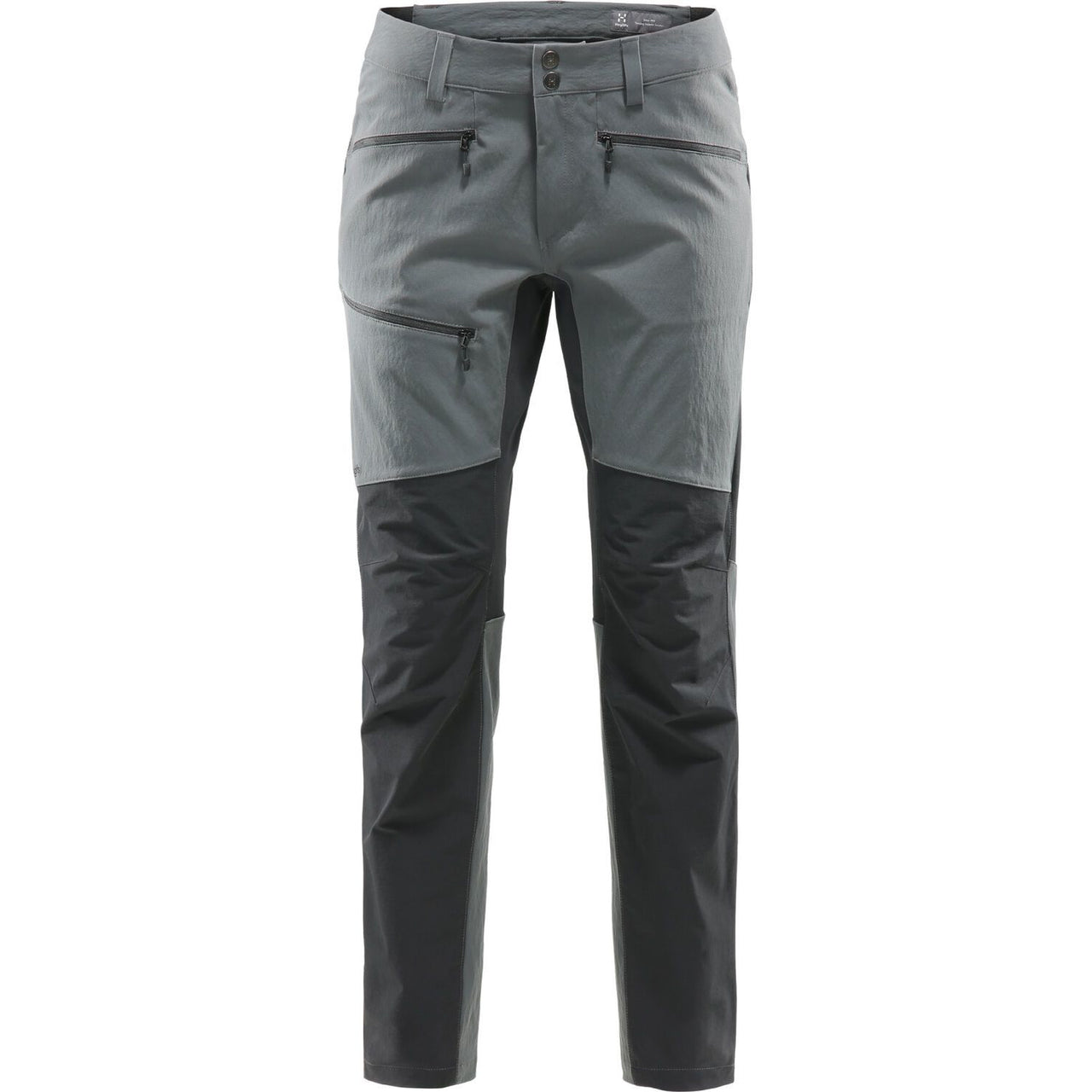 Haglofs Rugged Flex Men's Trouser