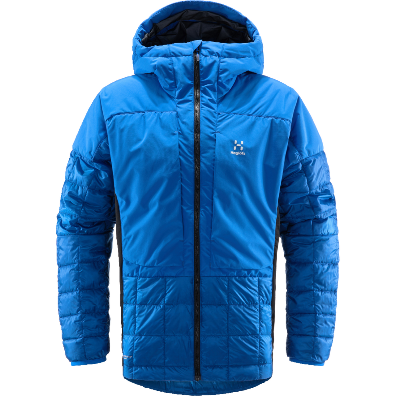Haglofs Men's Nordic Mimic Hood