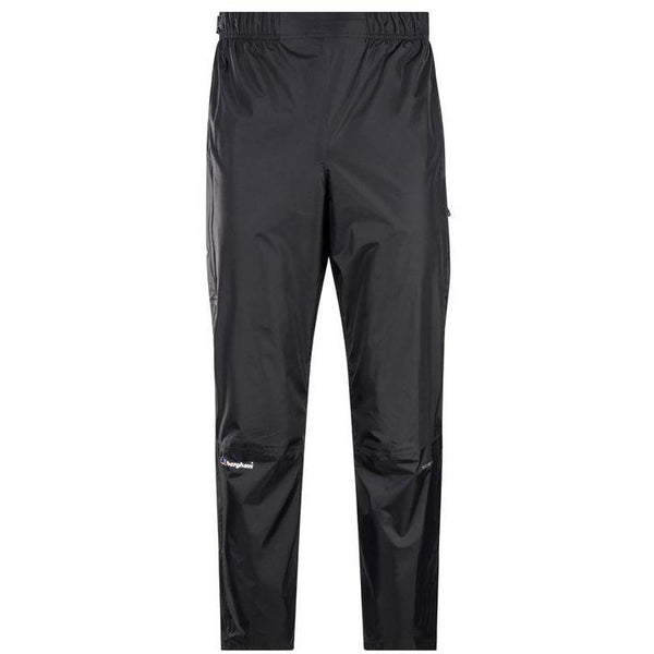 Berghaus Deluge Overtrousers Af